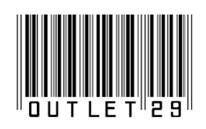 Outlet 29